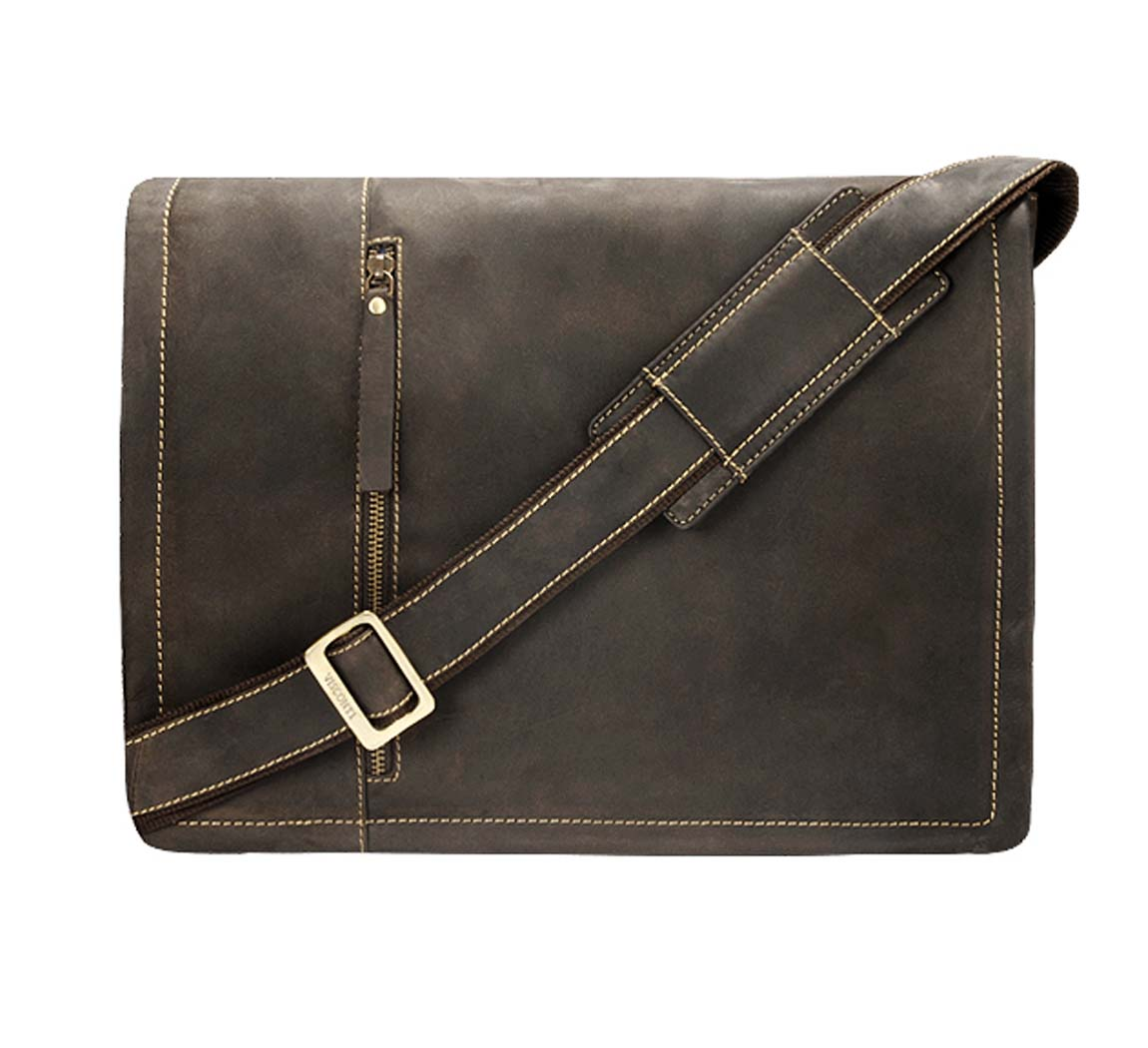 Sac cuir homme Foster